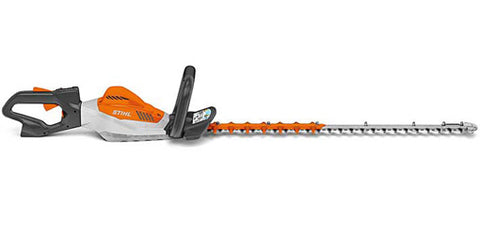 "STIHL HSA 94 T 30"" Cordless Hedge Trimmer"