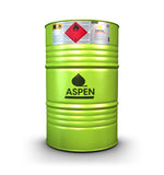 Aspen 2 stroke Alkylate petrol fuel