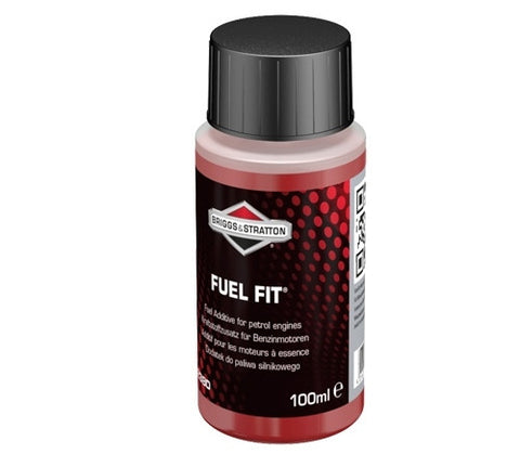 Briggs and Stratton FUEL FIT petrol additive