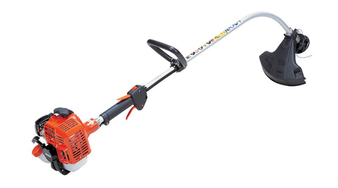 ECHO GT222ES petrol bent shaft grass trimmer