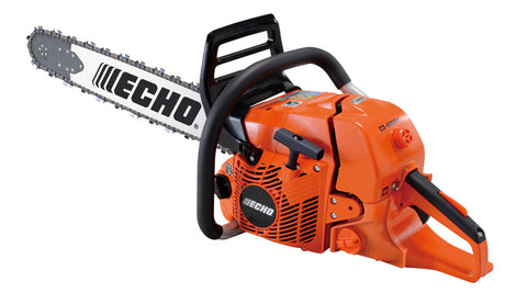 ECHO CS-620SX Heavy-duty petrol chainsaw