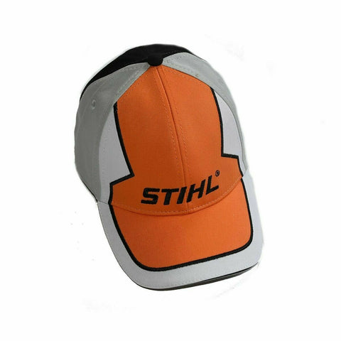 Childrens Stihl baseball cap