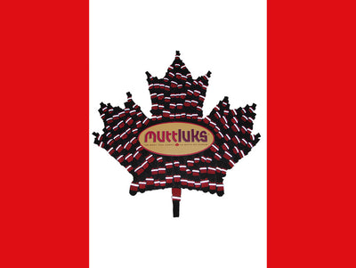 Muttluks – Truly Canadian - eh!