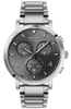 HUGO BOSS Chronograph Stainless Steel Bracelet 1513696