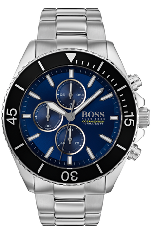 HUGO BOSS KEY RING HAK746A