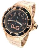 Dolce Gabbana New Anchor DW0660