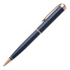 HUGO BOSS Ballpoint pen Ace Blue HST9544N