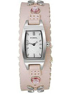 Fossil Ladies Watch JR9102