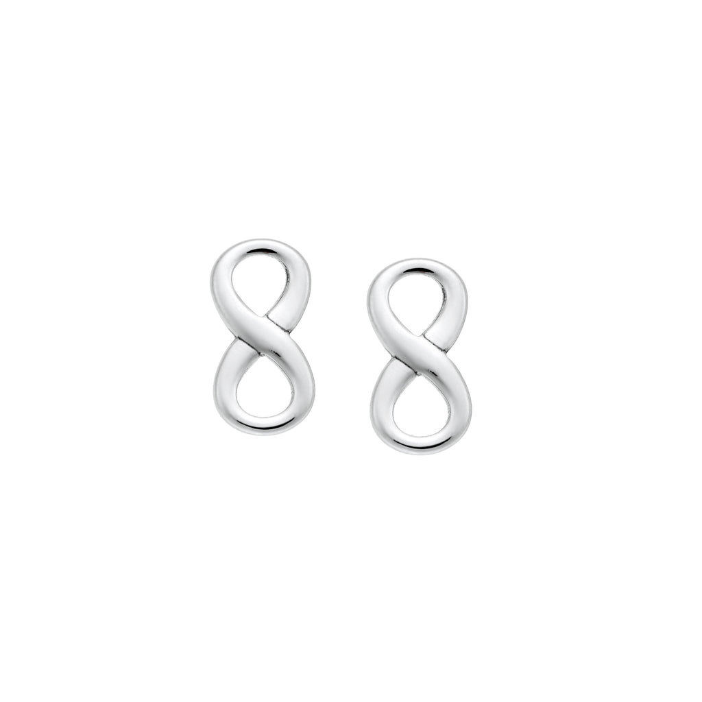 PUPPIS Stainless Steel Earrings PUW28968S