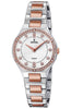 FESTINA Two Tone Stainless Steel Bracelet F20226/3