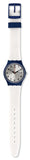 SWATCH WHITE DELIGHT GN720