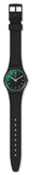 SWATCH LA NIGHT GB330