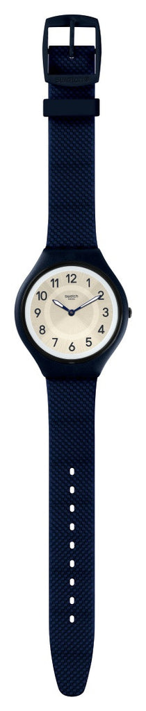 SWATCH SKINNIGHT SVUN101