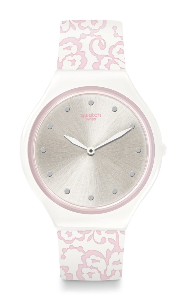 SWATCH SKINDENTELLE SVOW102