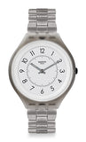 SWATCH SKINSTEPS SVUM101G