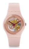 SWATCH SHADES OF ROSE SUOP107