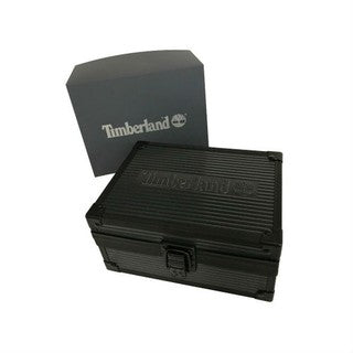 Timberland HT4 - SET BOX TBL15378JS/02AS