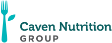 Caven Nutrition Group