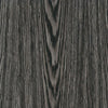 Gray Oak Wood Grain Hydrographic Film