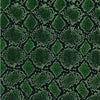Green Snake Skin Hydrographic Film