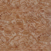 Light Birds Eye Woodgrain Hydrographic Film