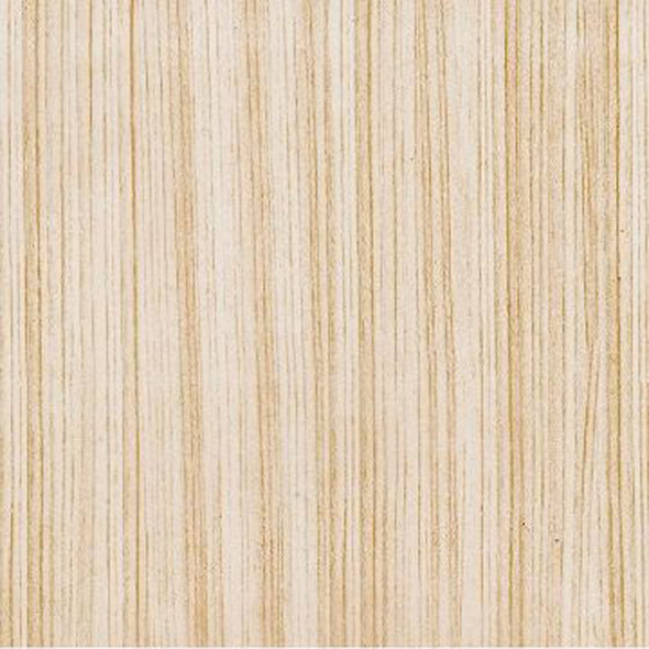 Light Pine Woodgrain Hydrographic Film