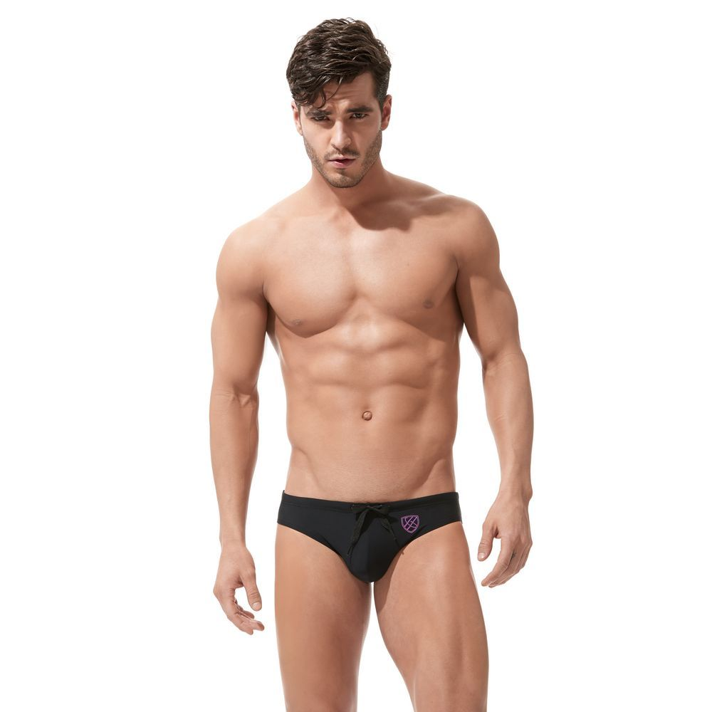 Reflector Swim Brief