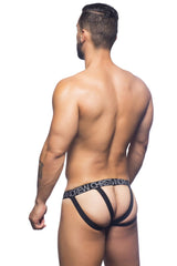 Bubble Butt Jock Strap