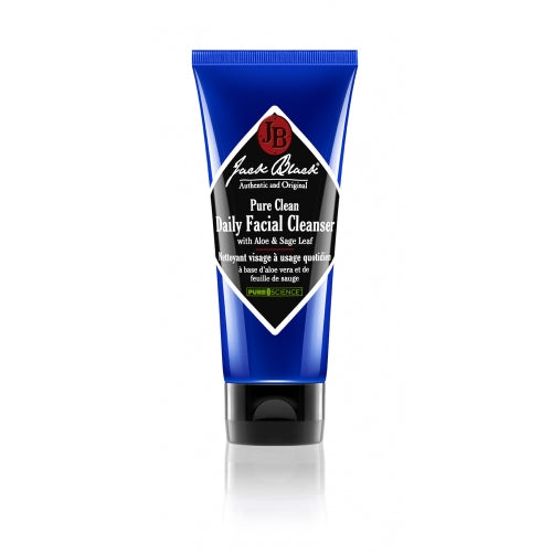 Pure Clean Daily Facial Cleanser 88 ml