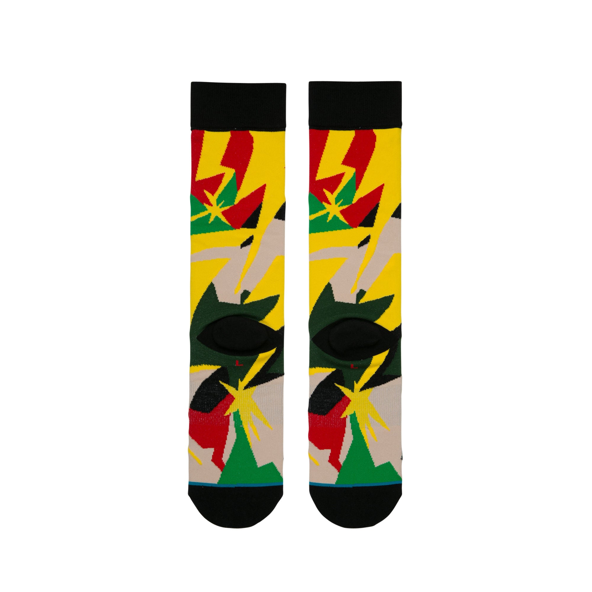 Stance Regulator Socks