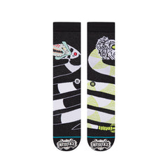 Stance Socks - Beetle Juice