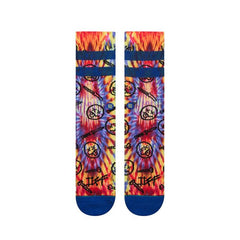 Stance Screw Off Socks