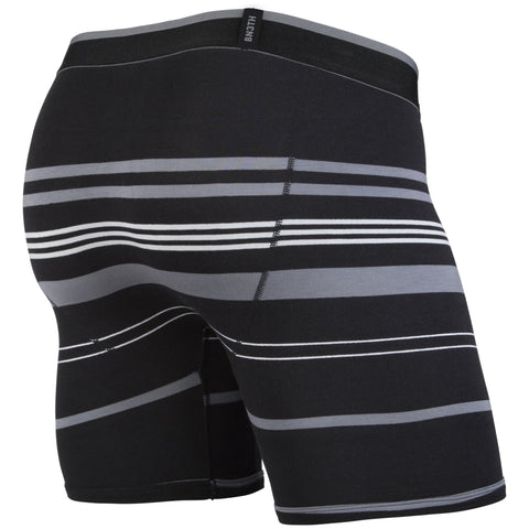 BN3TH Classic Boxer Brief Brooklyn Stripe