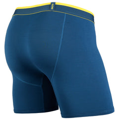 Classic Boxer Brief Ink Butter
