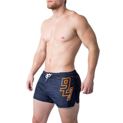 94 Swim Trunk Navy
