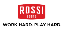 wineryboots.com