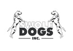 swole dogs inc