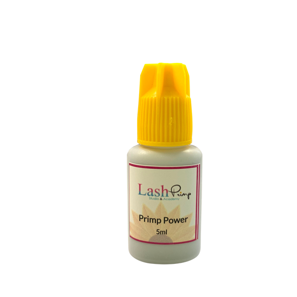 Primp Power Adhesive