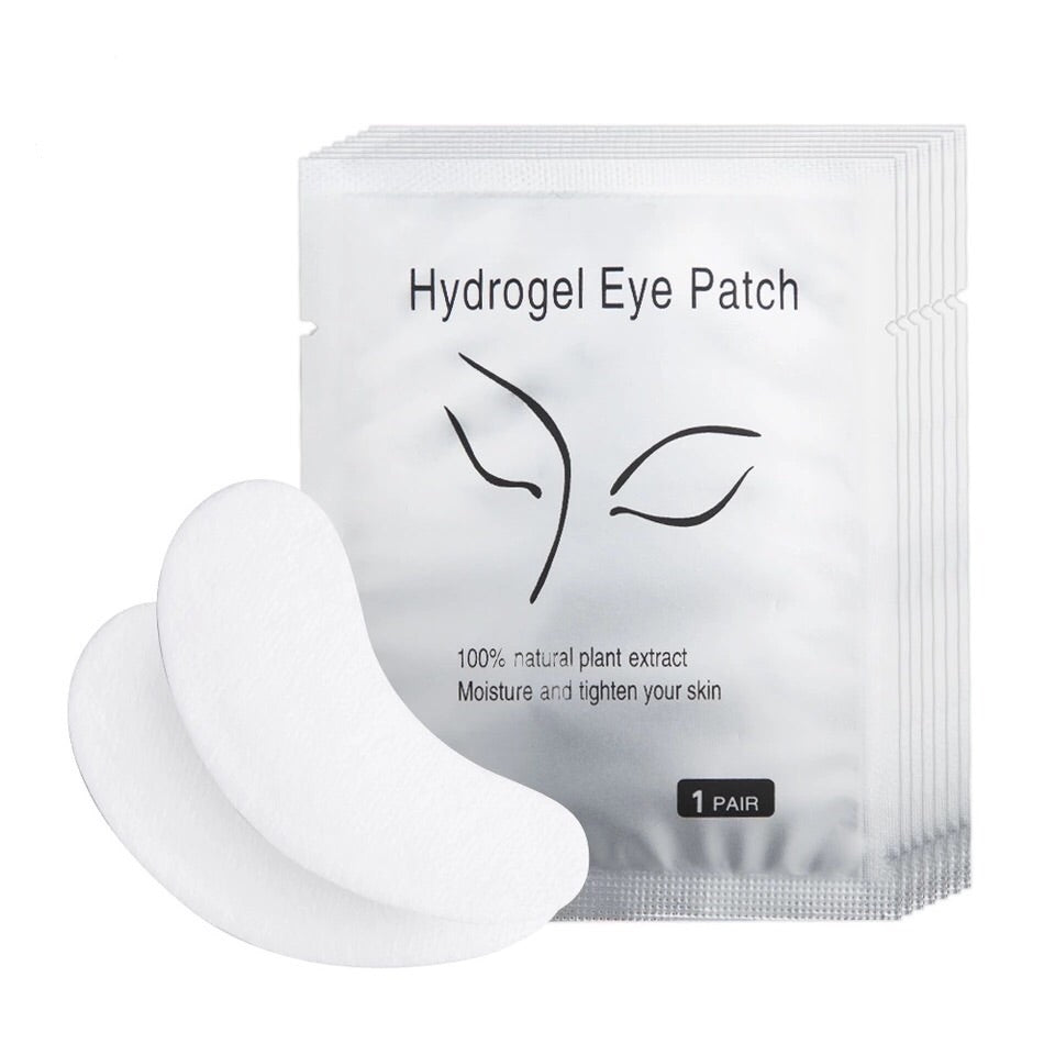 Hydro Eye Patch (50)