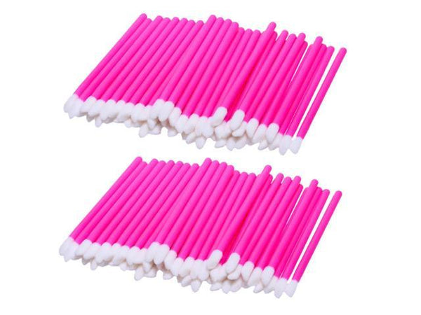 Felt Tip Brush (50)