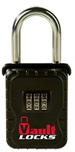 Alpha 3100 Lock Box