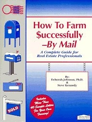 How To Farm Successfully By Mail