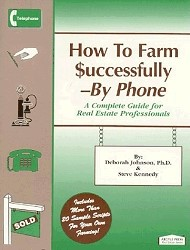 How To Farm Successfully By Phone