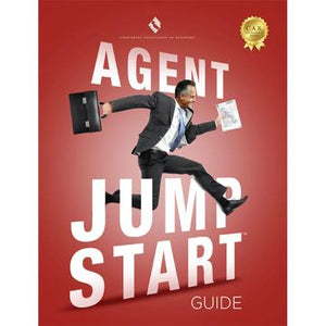 CAR Agent JumpStart Guide