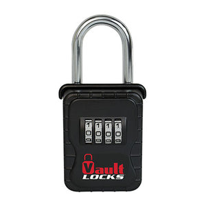 Numeric 3200 Lock Box