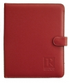 Padfolio, REALTOR® Logo, Pad Included