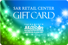 Realty Supply Center Gift Card