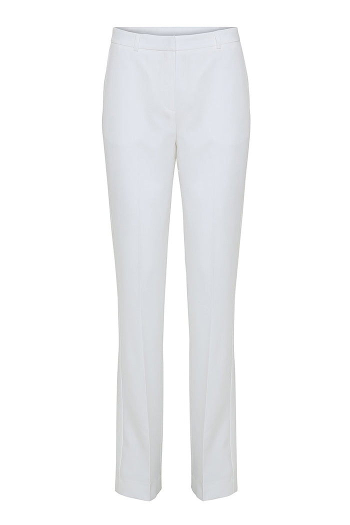 Nanna Pants-Off White