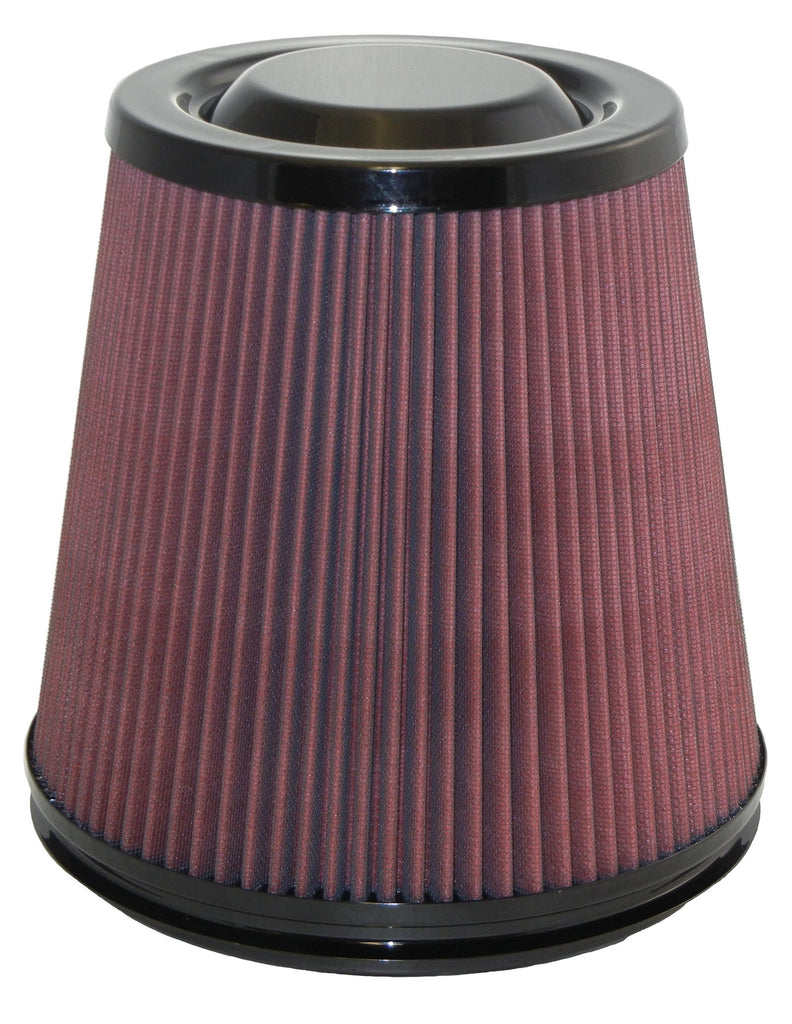 CCE AIRSEP Air Filter (10Dia x 9L) Tapered -Part# 40-1051