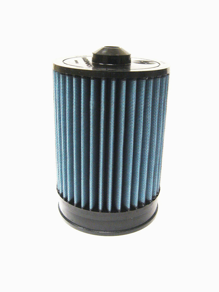 Boat Air Filters : High performance air filter steyr marine engines part